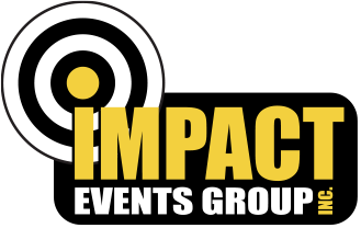 Impact Events Group Inc.