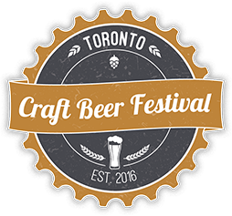 Toronto Craft Beer Fesitval
